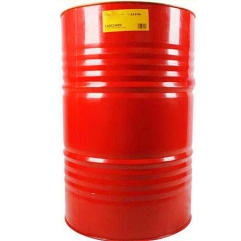 Dầu động cơ Shell Rimula R2 Extra 20W-50