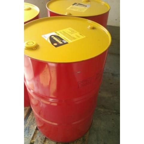 Dầu động cơ Shell Rimula R3 10W