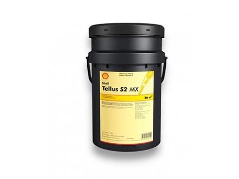 Chọn mua loại dầu thủy lực 46 của hãng nào tốt ?
