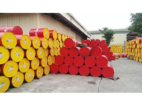 Những loại dầu động cơ Shell thông dụng nhất hiện nay