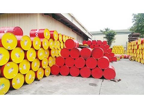 Có nên sử dụng dầu thủy lực Shell không?