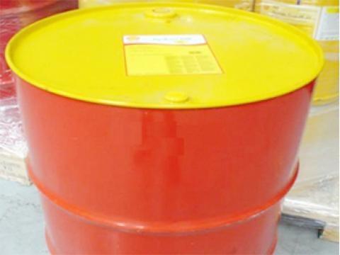 Các loại dầu thủy lực thông dụng nhất hiện nay