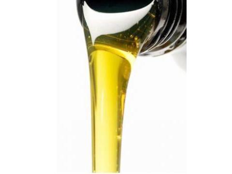 Những lưu ý quan trọng trước khi mua dầu thủy lực