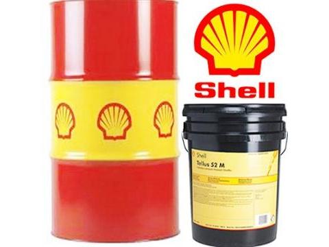 Phương pháp chọn mua dầu thủy lực tốt