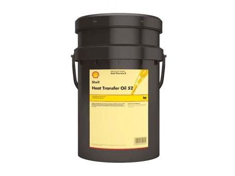 Báo giá dầu bảo ôn tại Yên Hưng Company