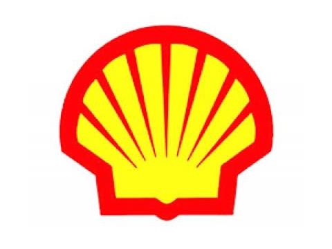 Logo dầu nhớt của các thương hiệu nổi tiếng thế Giới