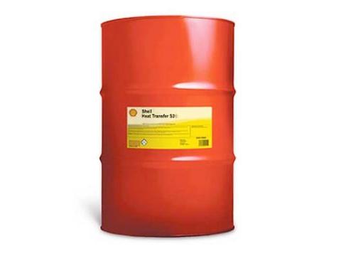 Những loại dầu truyền nhiệt chất lượng cao tại thị trường Việt Nam