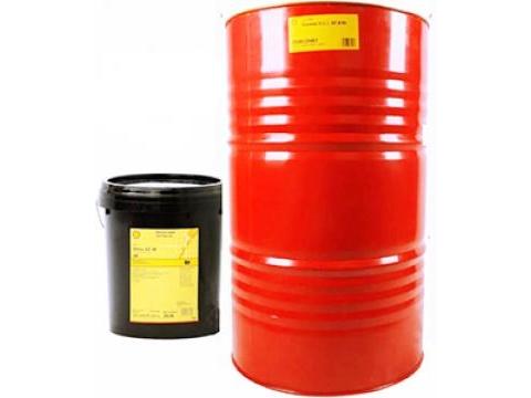 Địa chỉ mua dầu nhớt uy tín tại Hà Nội