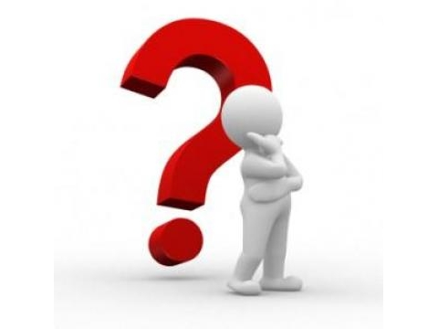 Dầu thủy lực là gì? Phân loại và công dụng ra sao ?