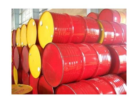 Tư vấn chọn mua dầu máy nén khí chất lượng