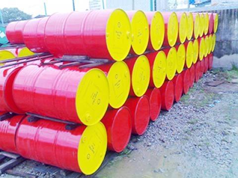 Nhà phân phối dầu động cơ chính hãng giá rẻ tại Hà Nội