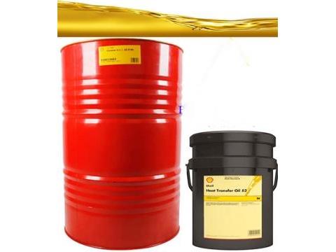 Nguyên nhân nào khiến dầu truyền nhiệt bị nóng bất thường ?