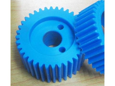 Mỡ bôi trơn bánh răng nhựa (chất lượng cao)