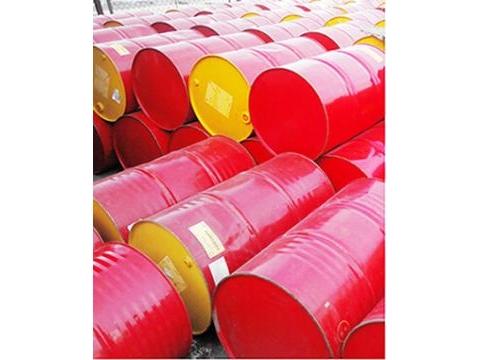 Phân phối dầu nhớt Shell tại Nam Định