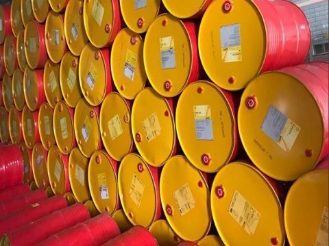 Tham khảo bảng báo giá dầu thủy lực Shell mới nhất năm 2021